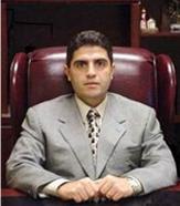 Mr. Ghassan Abboud